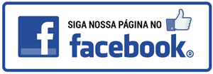 Sindpd-df no Facebook