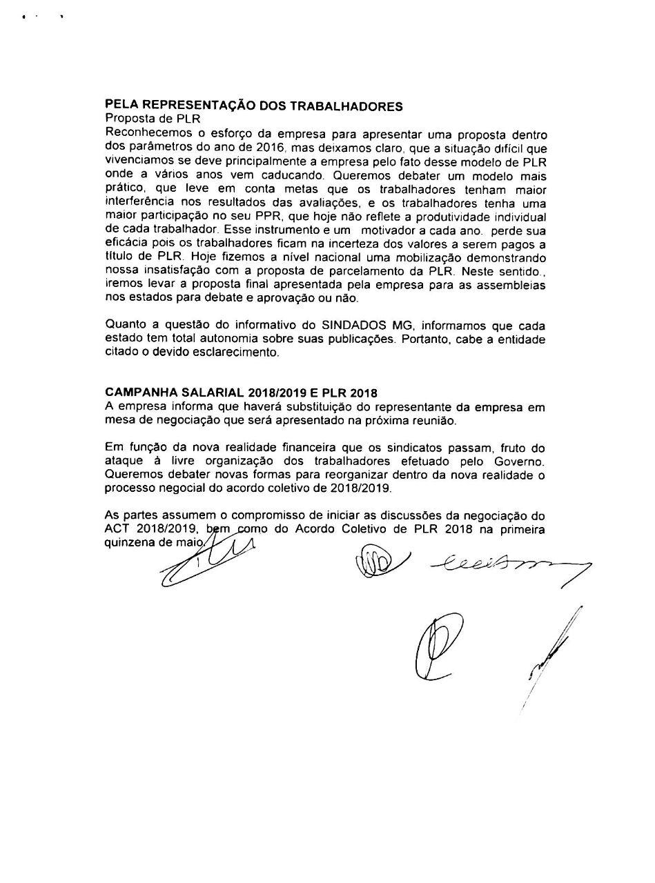 Sindpd df convoca trabalhadores da unisys para assembleia 1 e stopboris Image collections